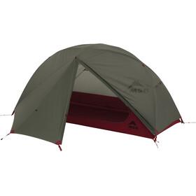 MSR Elixir 1 Tent green